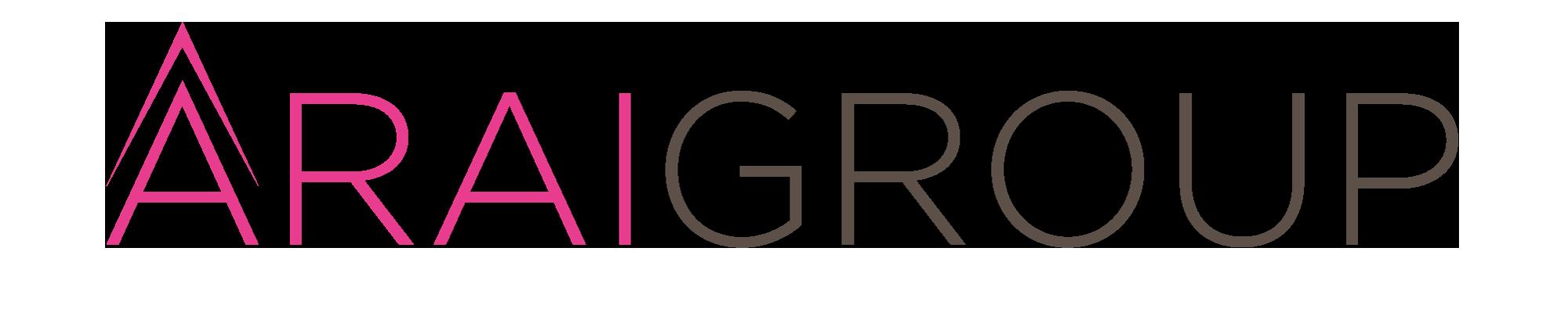 agroup-logo