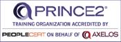 prince2-sertifikat